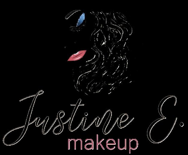 Justine.E Makeup